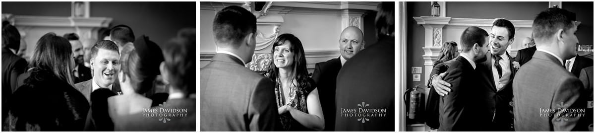 gosfield-hall-winter-wedding-146