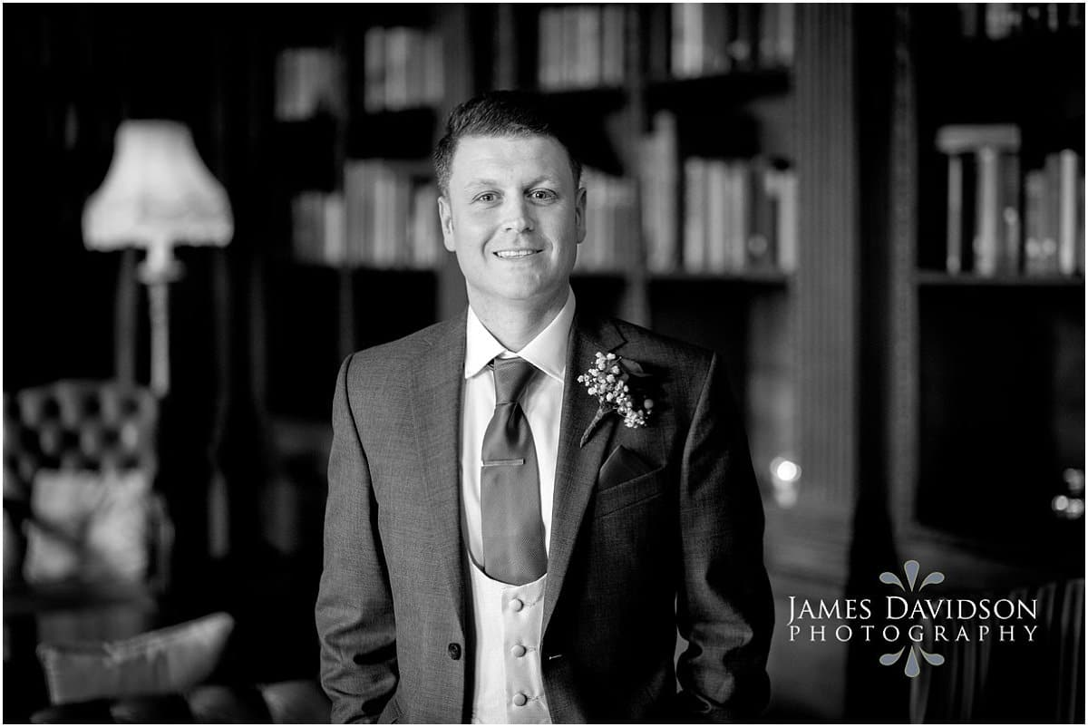 gosfield-hall-winter-wedding-147