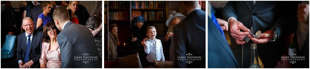 gosfield-hall-winter-wedding-148