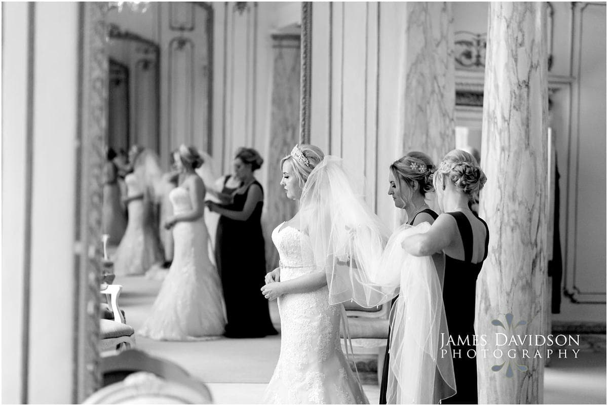 gosfield-hall-winter-wedding-153