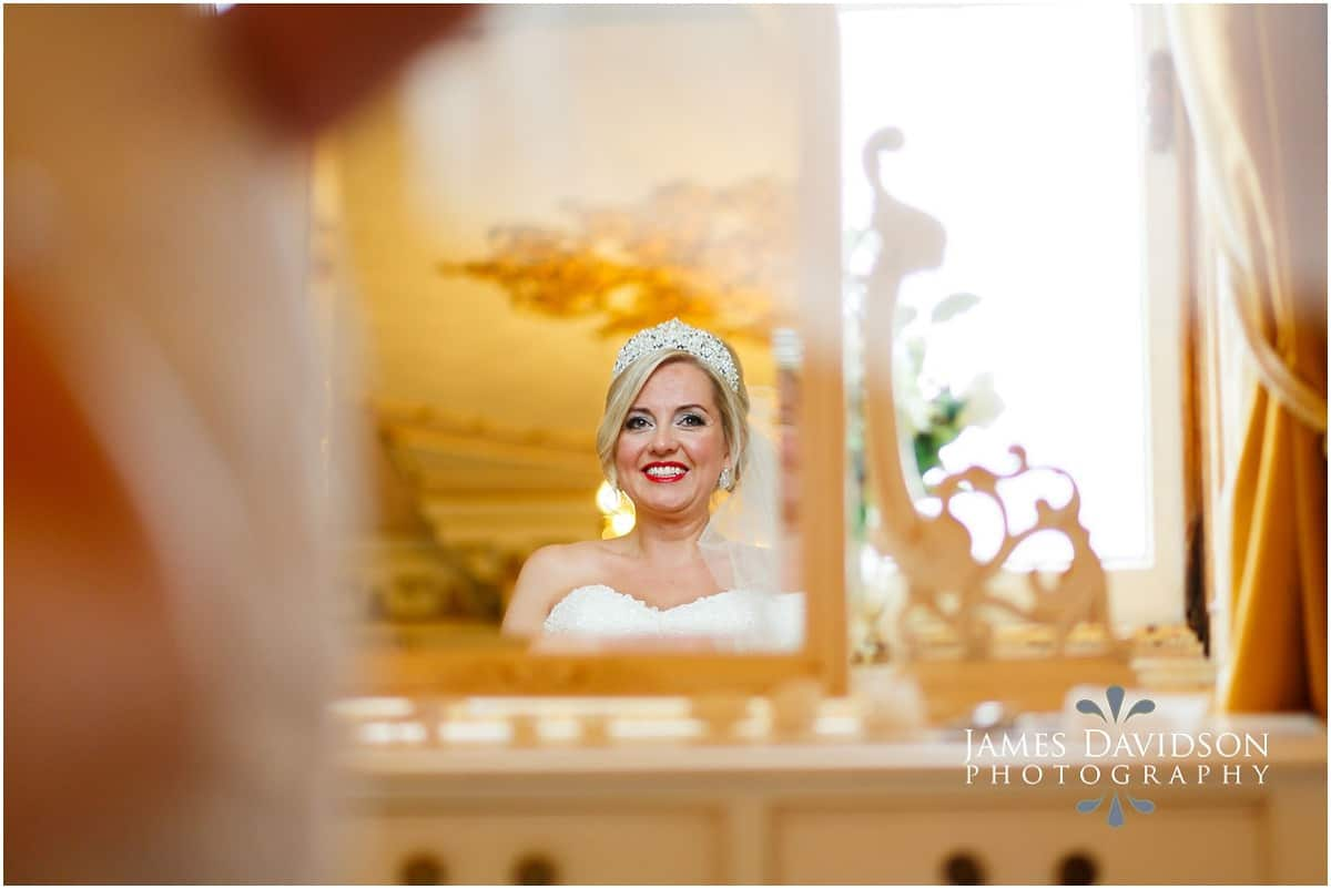 gosfield-hall-winter-wedding-155