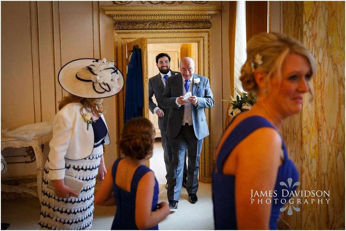 gosfield-hall-winter-wedding-160