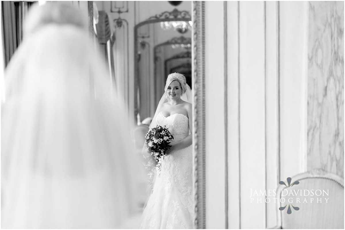 gosfield-hall-winter-wedding-161