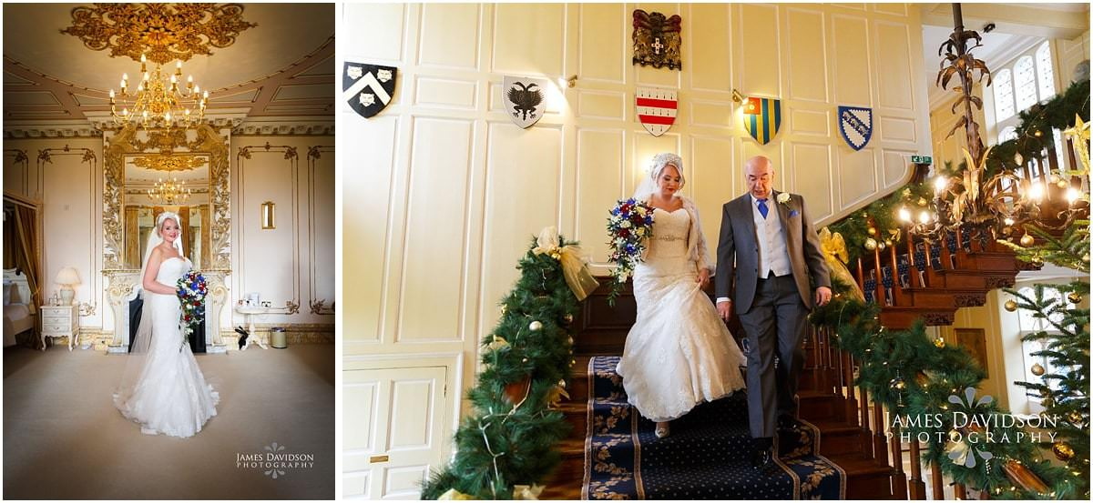 gosfield-hall-winter-wedding-163