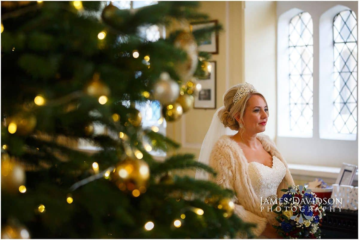 gosfield-hall-winter-wedding-165