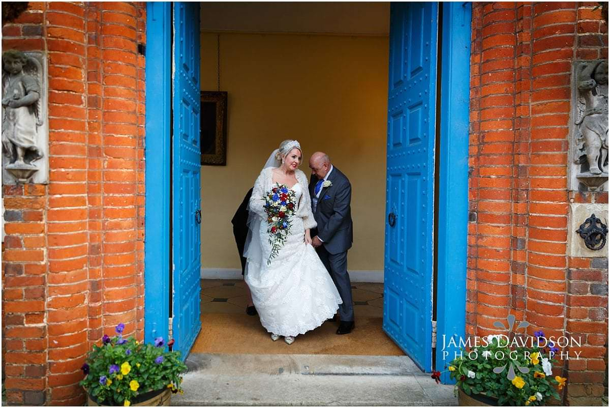 gosfield-hall-winter-wedding-167
