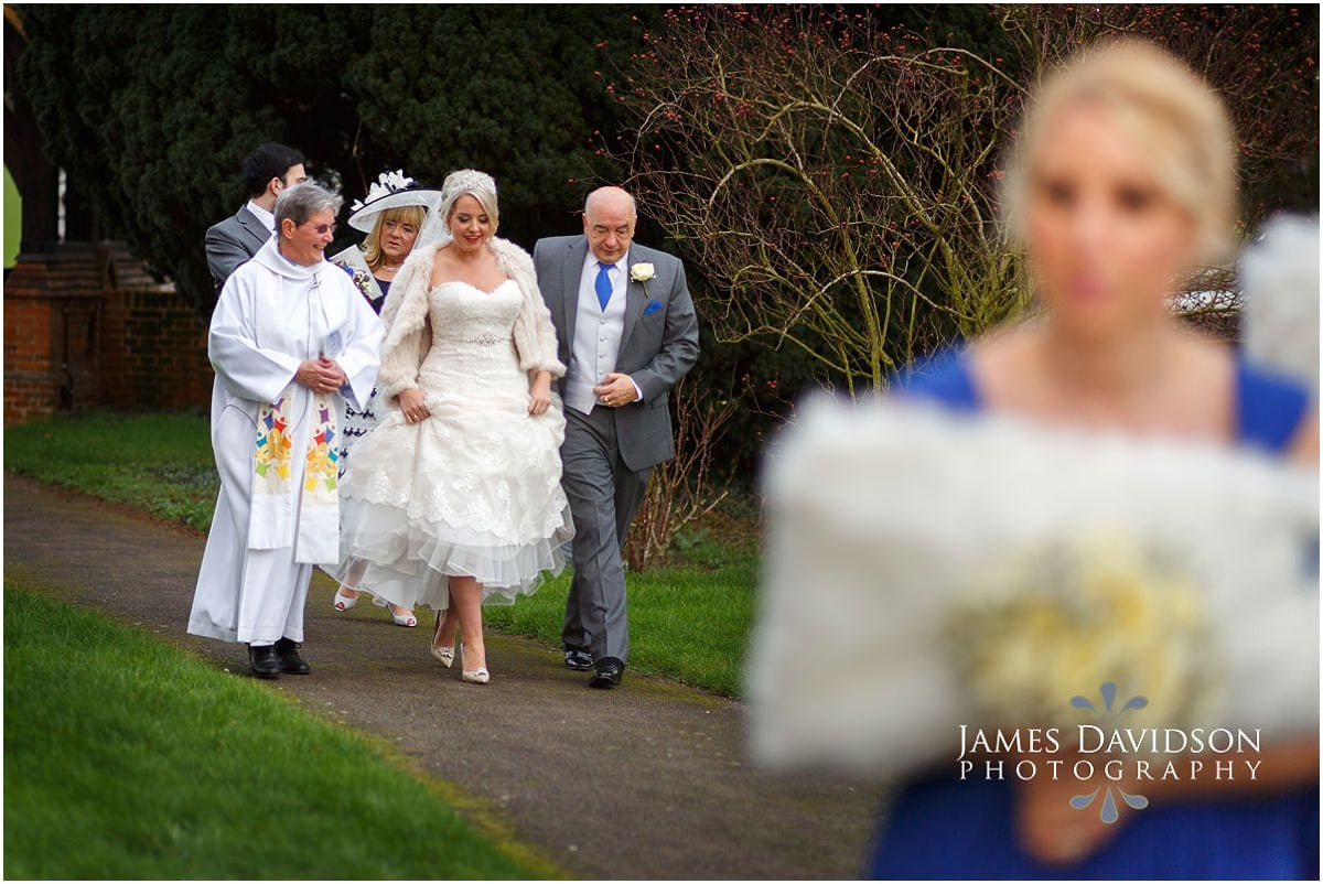 gosfield-hall-winter-wedding-174