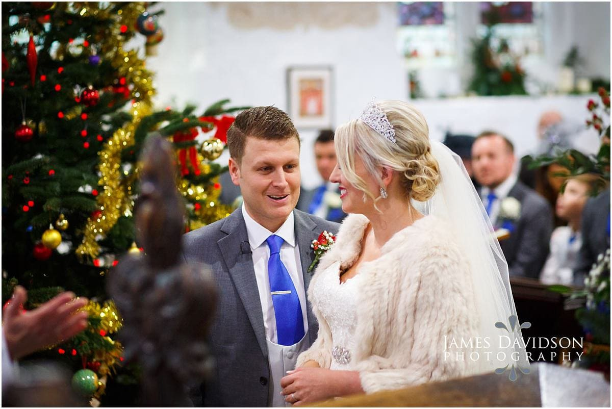 gosfield-hall-winter-wedding-180
