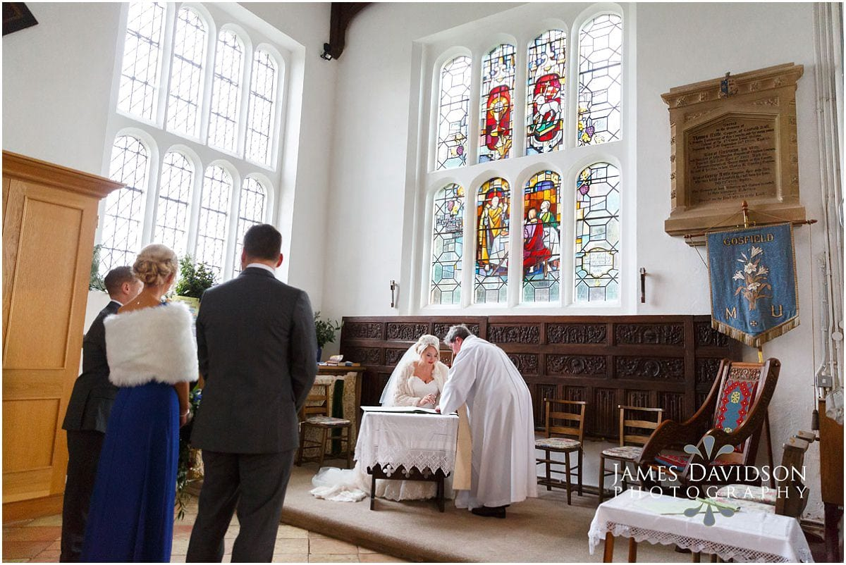 gosfield-hall-winter-wedding-183