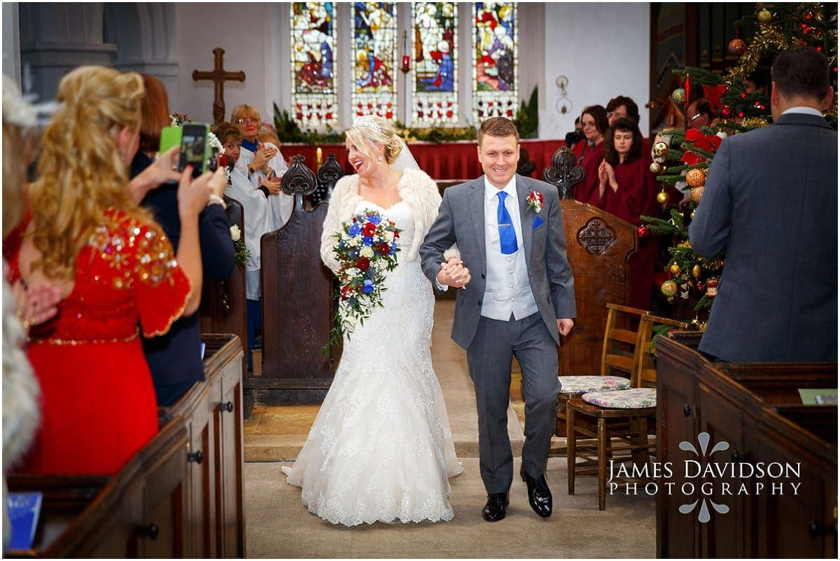 gosfield-hall-winter-wedding-184