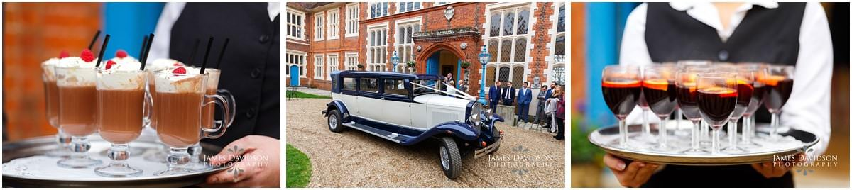 gosfield-hall-winter-wedding-194