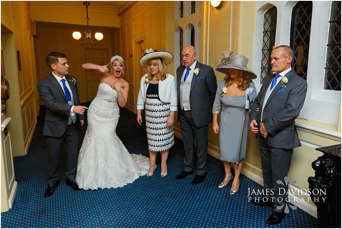 gosfield-hall-winter-wedding-201