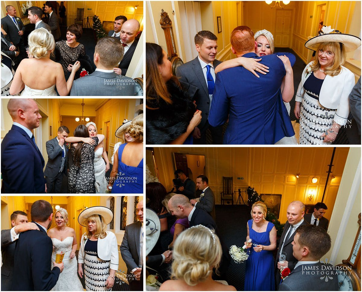 gosfield-hall-winter-wedding-202