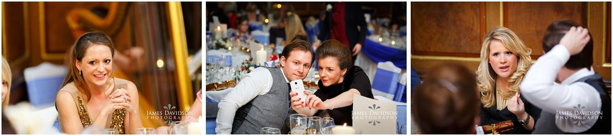 gosfield-hall-winter-wedding-203
