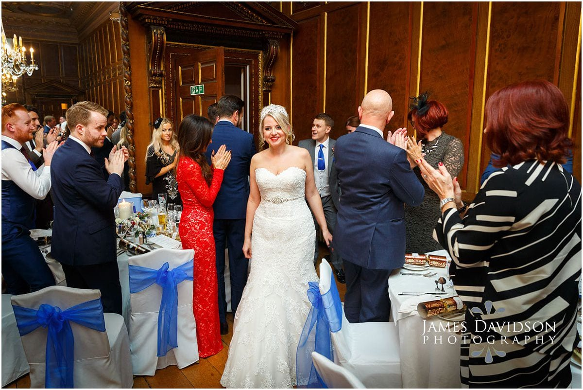 gosfield-hall-winter-wedding-204