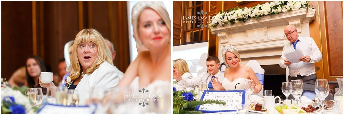 gosfield-hall-winter-wedding-207