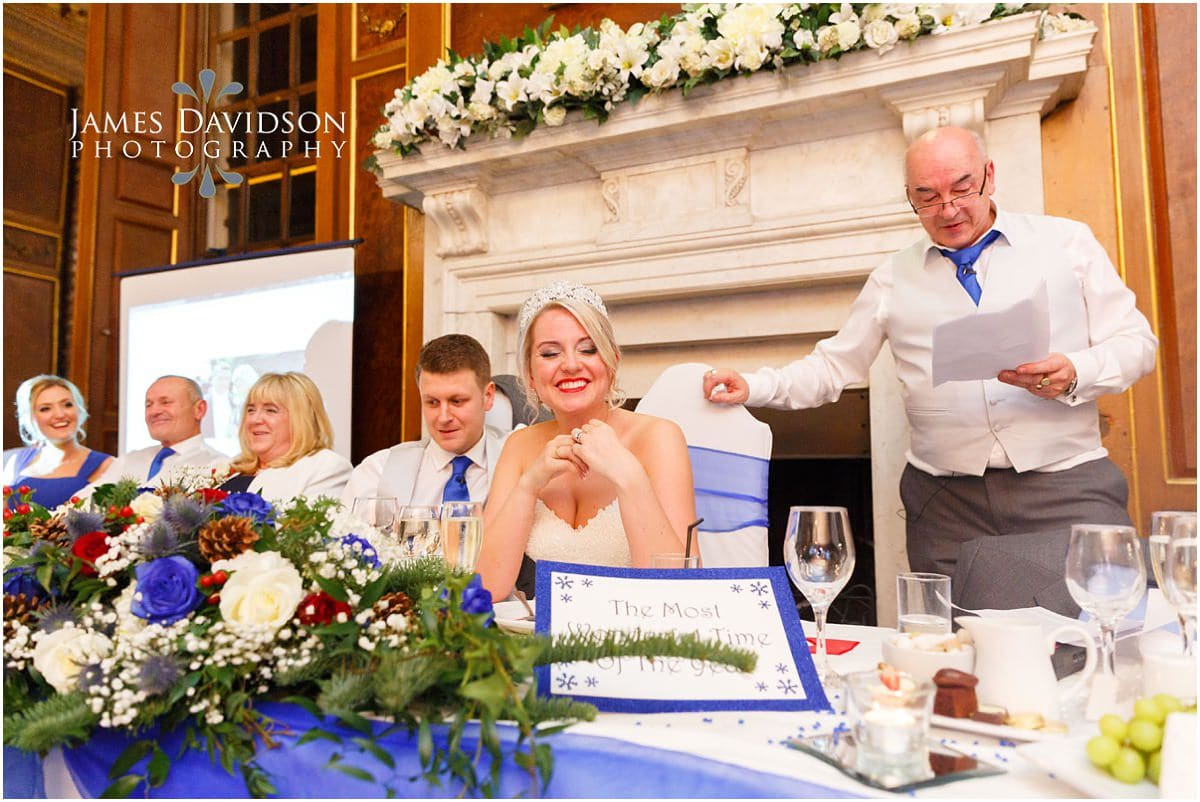 gosfield-hall-winter-wedding-208