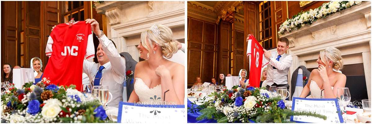 gosfield-hall-winter-wedding-209
