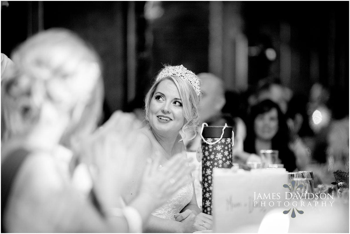 gosfield-hall-winter-wedding-214
