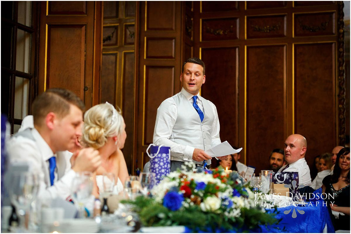 gosfield-hall-winter-wedding-216