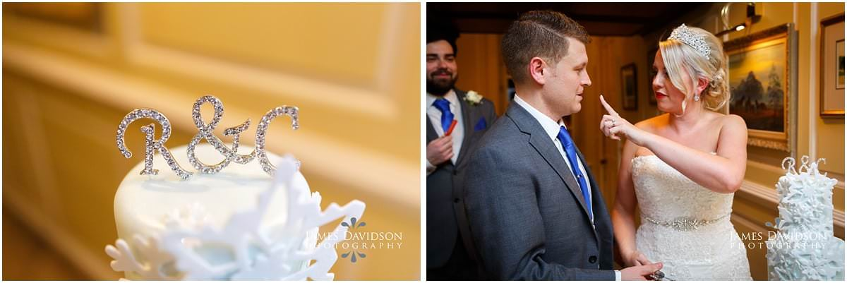 gosfield-hall-winter-wedding-219
