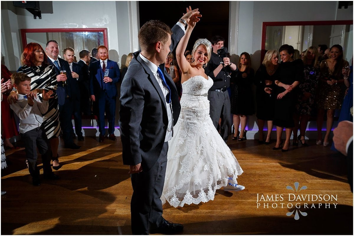 gosfield-hall-winter-wedding-222