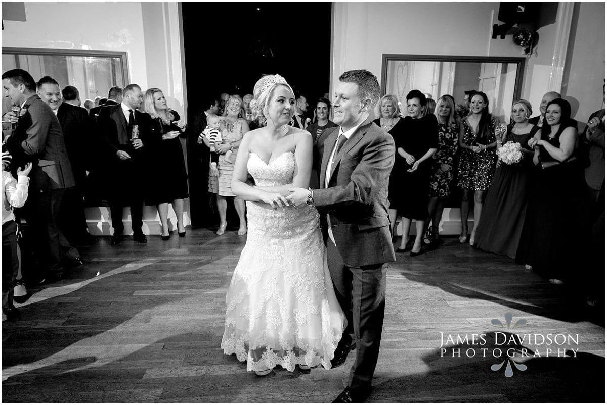gosfield-hall-winter-wedding-223