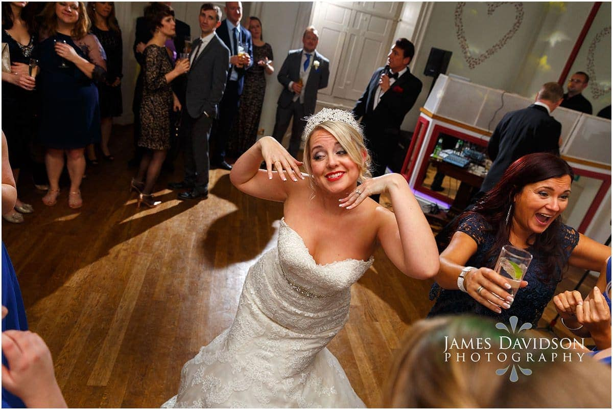 gosfield-hall-winter-wedding-231