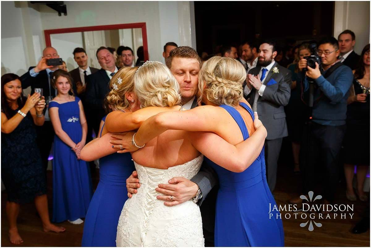 gosfield-hall-winter-wedding-236
