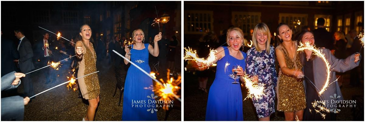 gosfield-hall-winter-wedding-239