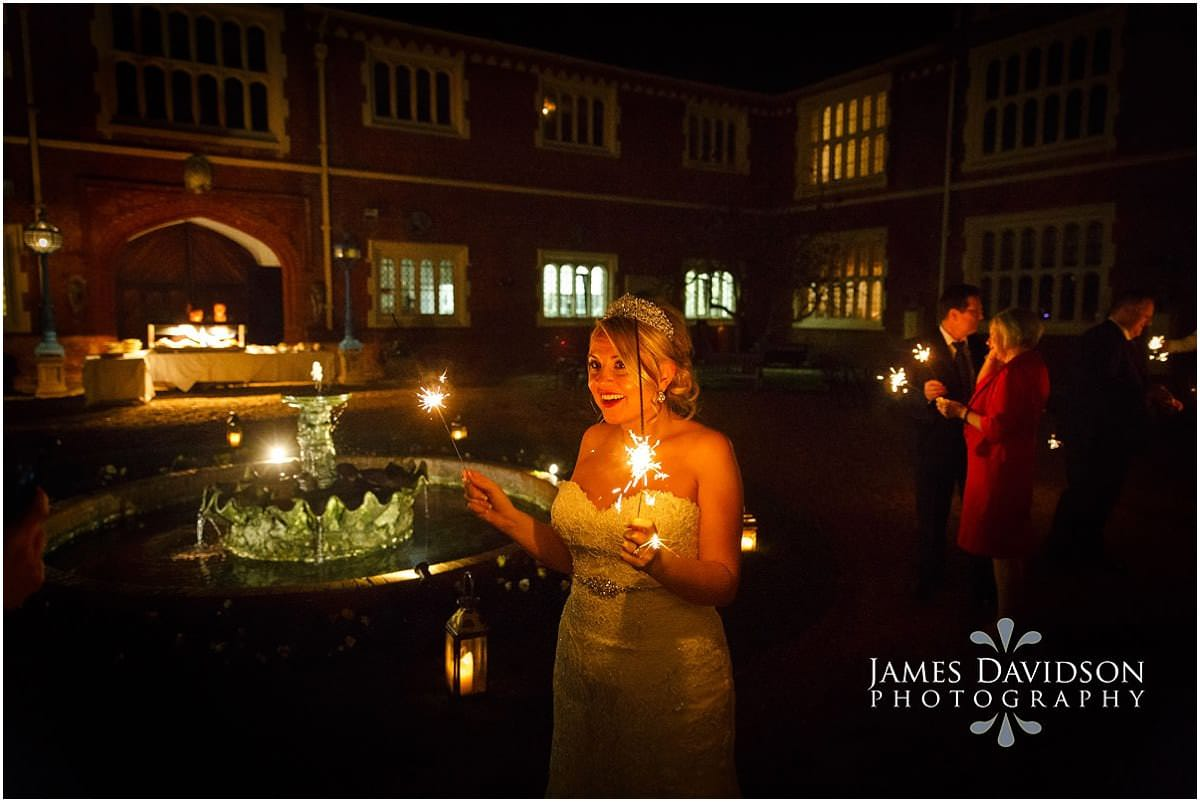 gosfield-hall-winter-wedding-240
