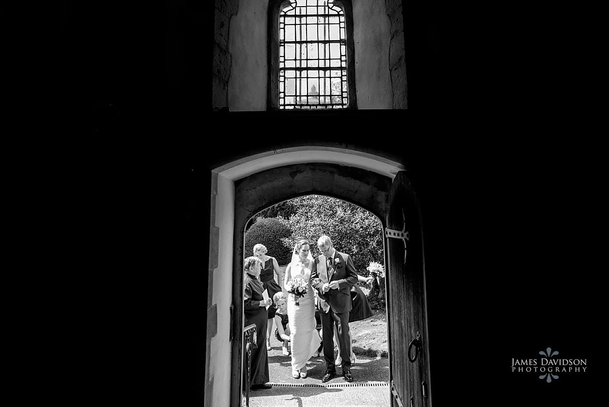 long-barn-wedding-022
