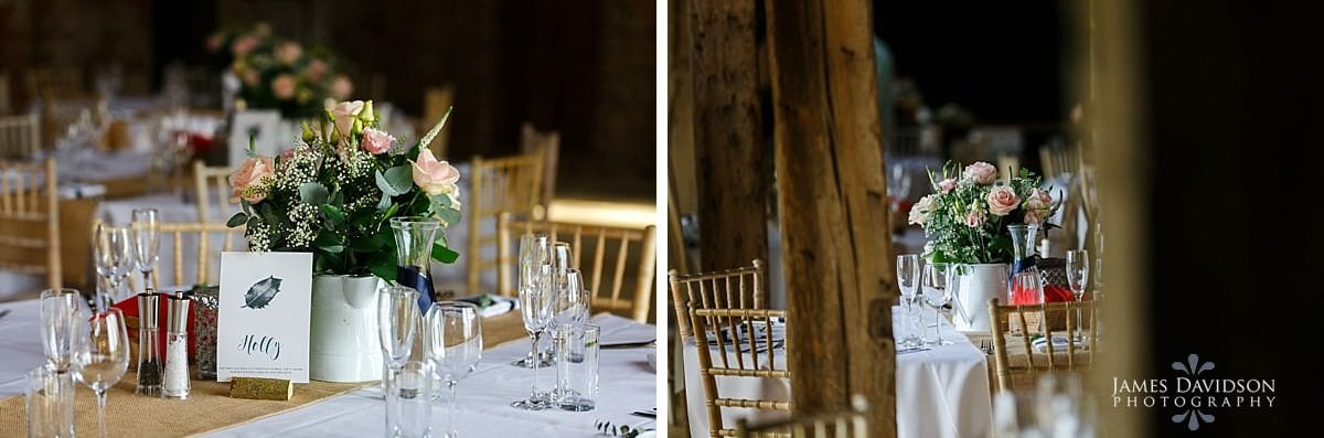 long-barn-wedding-050