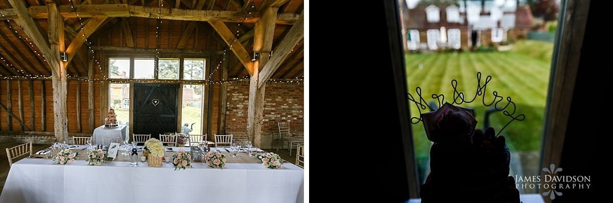 long-barn-wedding-055