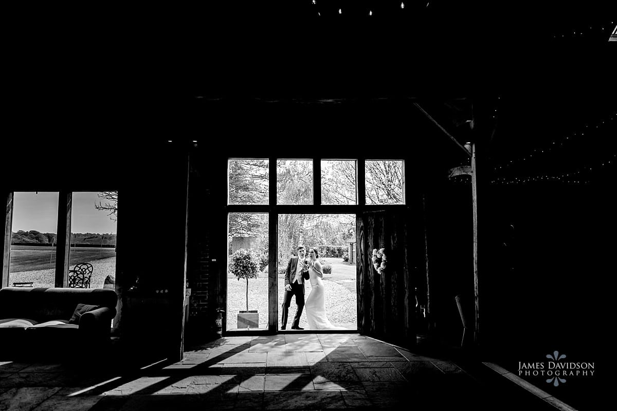 long-barn-wedding-073