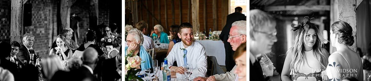 long-barn-wedding-080