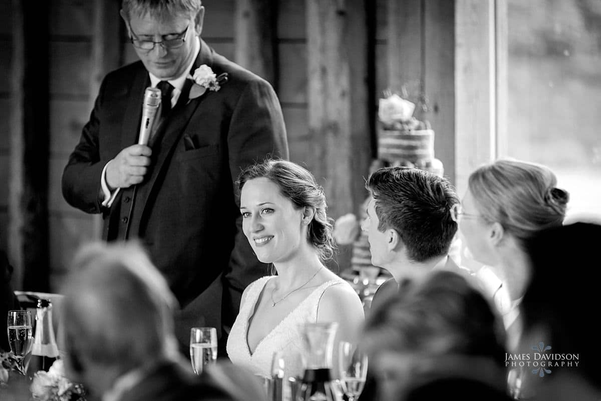 long-barn-wedding-083
