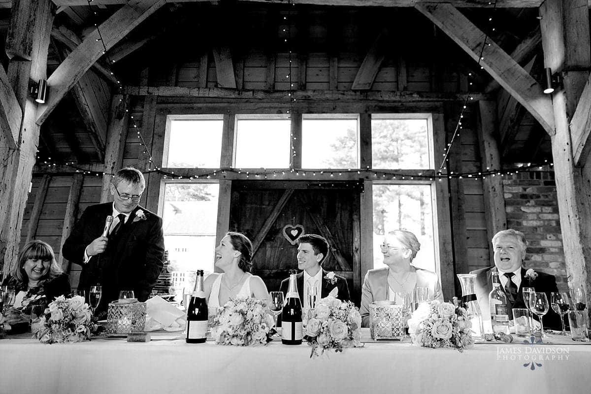 long-barn-wedding-085