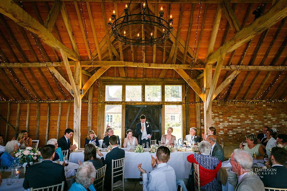 long-barn-wedding-091