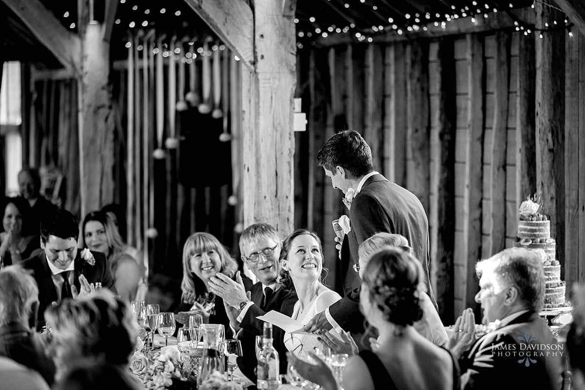 long-barn-wedding-093