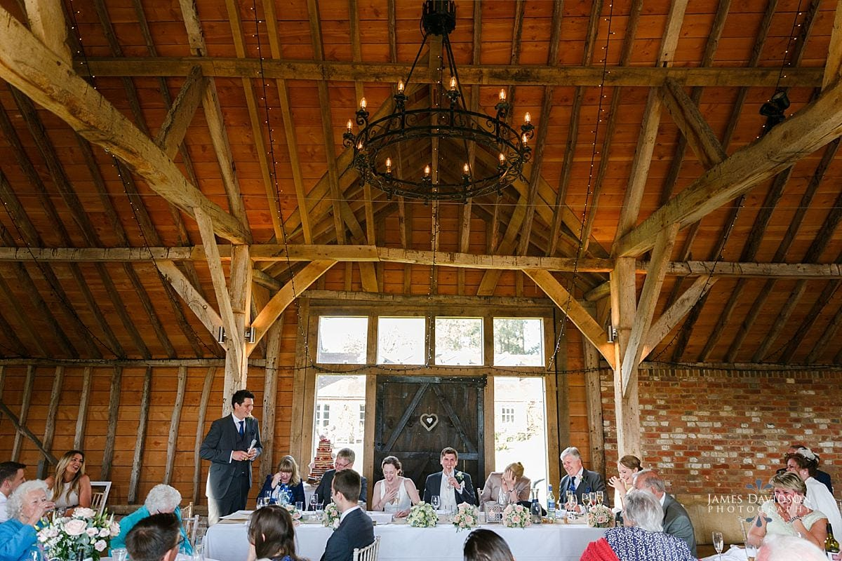 long-barn-wedding-094