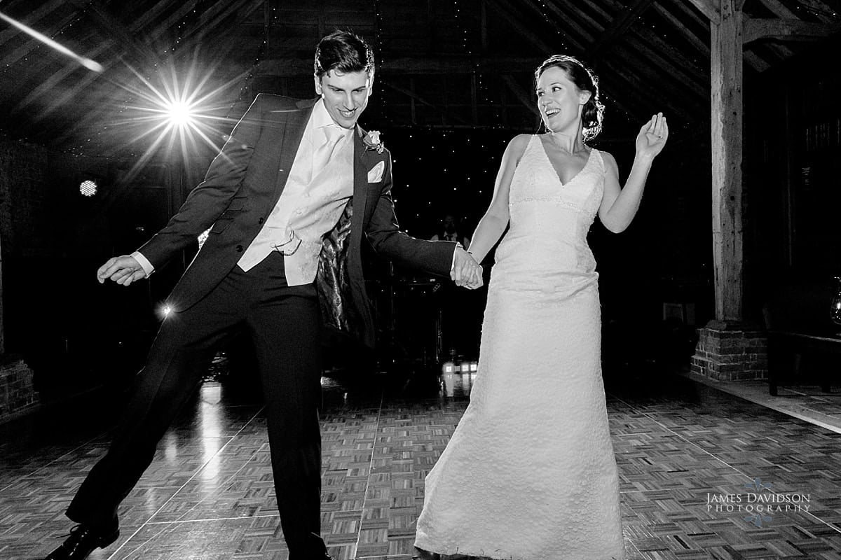 long-barn-wedding-114
