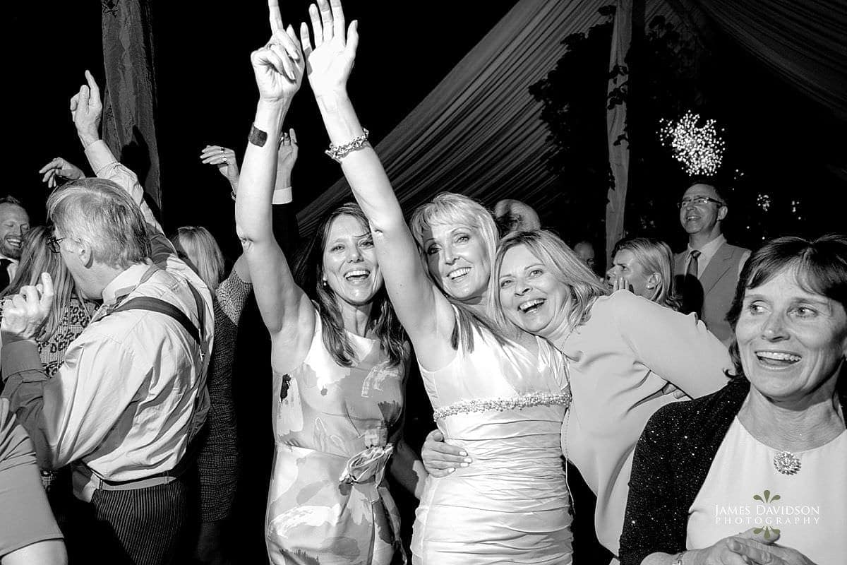 suffolk-wedding-095