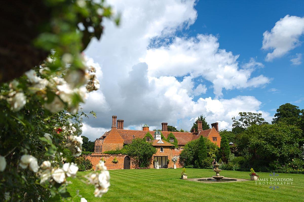 woodhall-manor-wedding-002