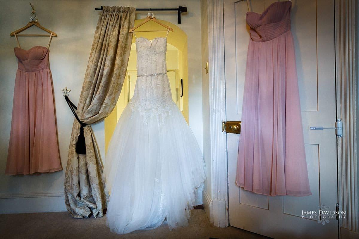 woodhall-manor-wedding-008