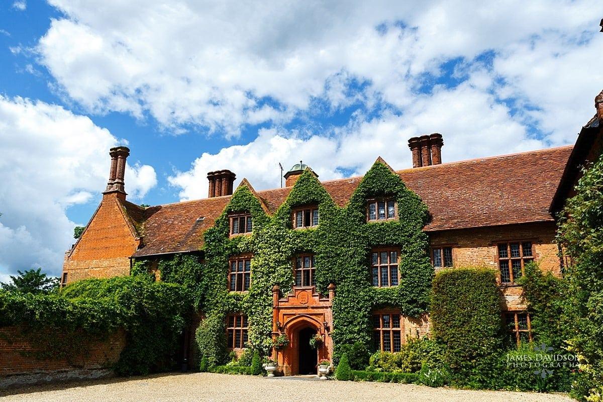 woodhall-manor-wedding-011