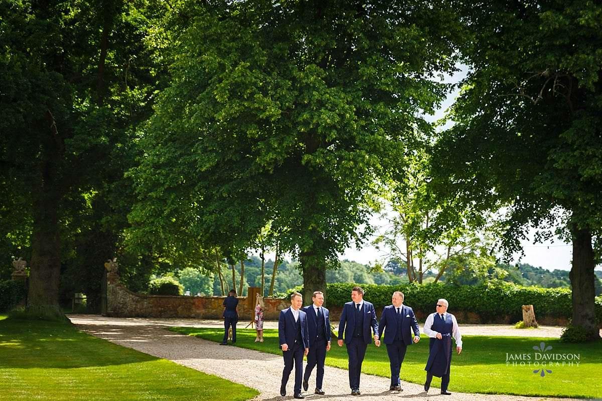 woodhall-manor-wedding-012