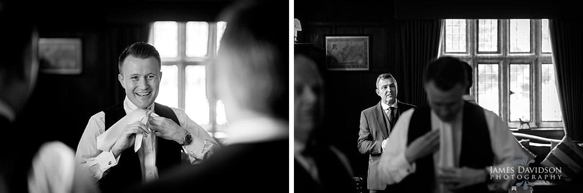 woodhall-manor-wedding-013