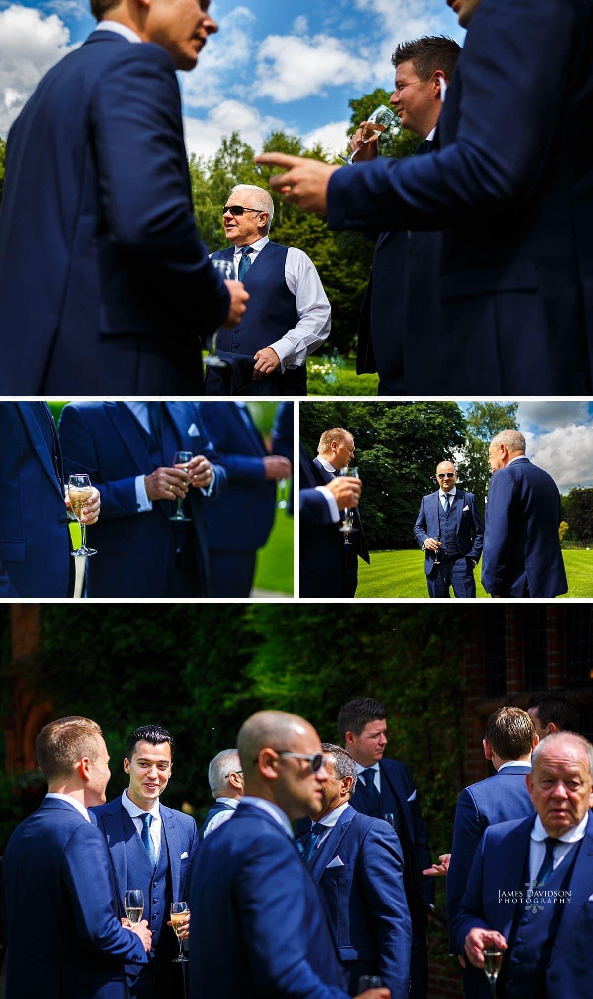 woodhall-manor-wedding-015