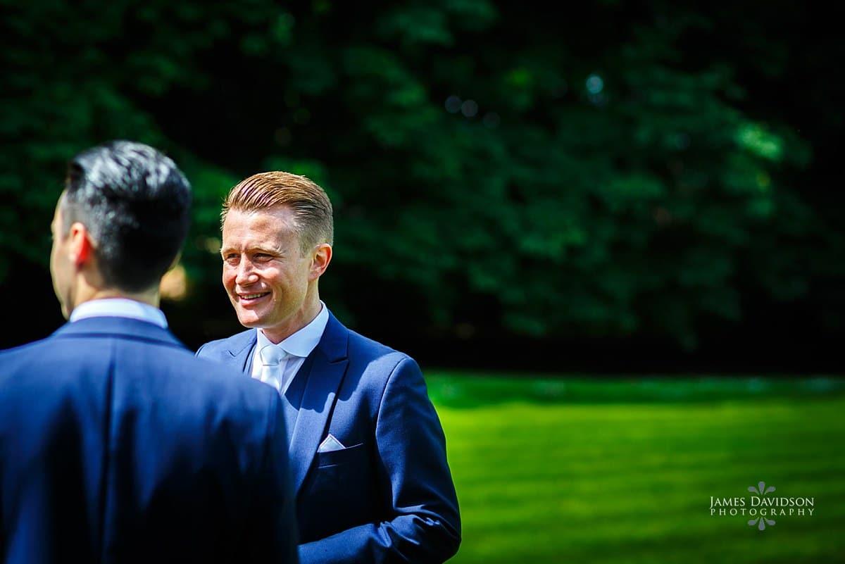 woodhall-manor-wedding-016